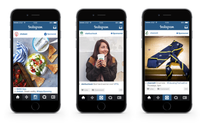 bgdc-instagram-ads-case-studies